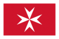 malta-ensign