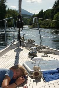 chartersailing_1