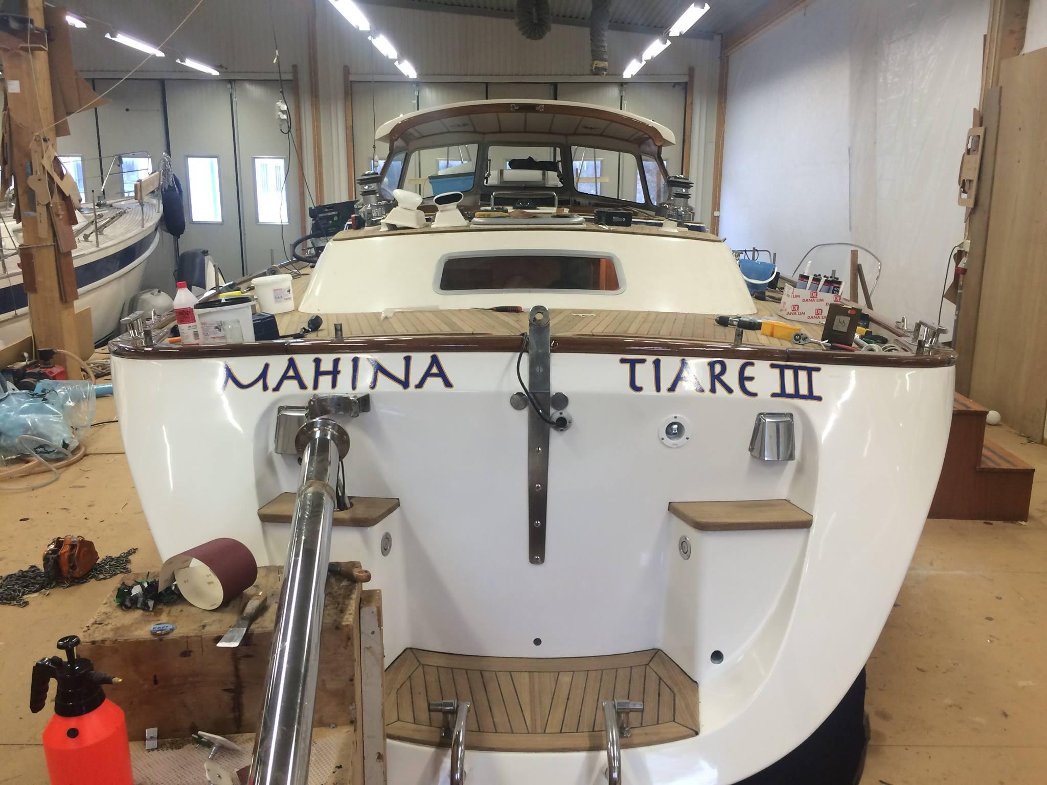 Mahina new hardtop3