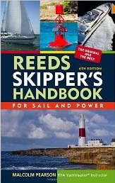 Reeds Skipper2