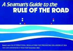 Rules book2