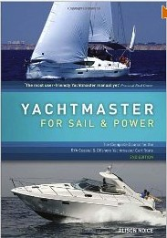 Yachmaster Noice