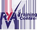 rya_logo